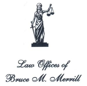 Law Offices of Bruce Merrill